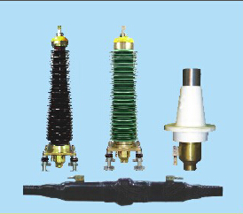 220kV及以下交联聚乙烯绝缘电力电缆附件